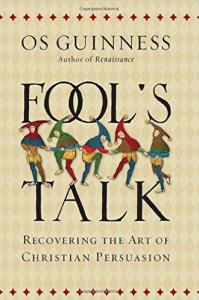 fools-talk