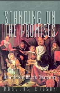 wilson-promises